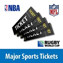 US Sport Tickets