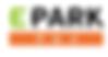 logo_eparkgourmet.png