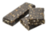 Extruded Bars