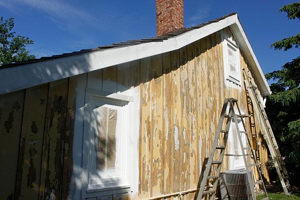 we paint siding hamilton burlington guelph stoney creek milton