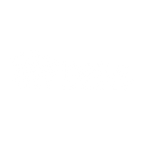Rep-Clients_0001_Habitat.png