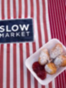 Slowmarket(51of66).jpg