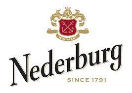 Nederburg.jpg