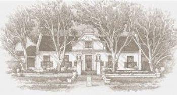 Nederburg-Manor-House-Artwork-enhanced-300x162.jpg