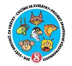 sezviratky_logo.jpg