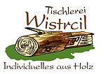 Logo_Wistrcil_slogan Farbe FINAL.jpg