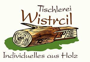 Logo_Wistrcil_slogan_HintergrundR252G252