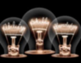 lightbulbs for TRwebsite.jpg