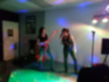 Karaoke - Thomas Media Solutions