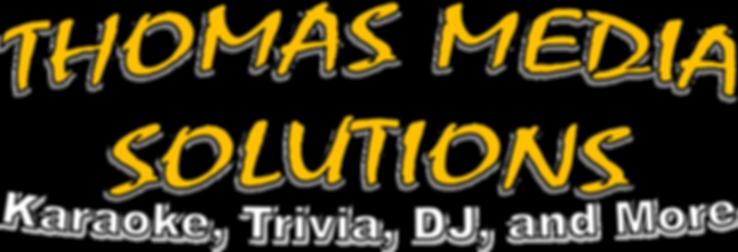 Logo TMSLLC.png