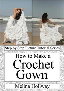 ebook-cover-white-crochet1.jpg