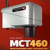 mct-460.jpg