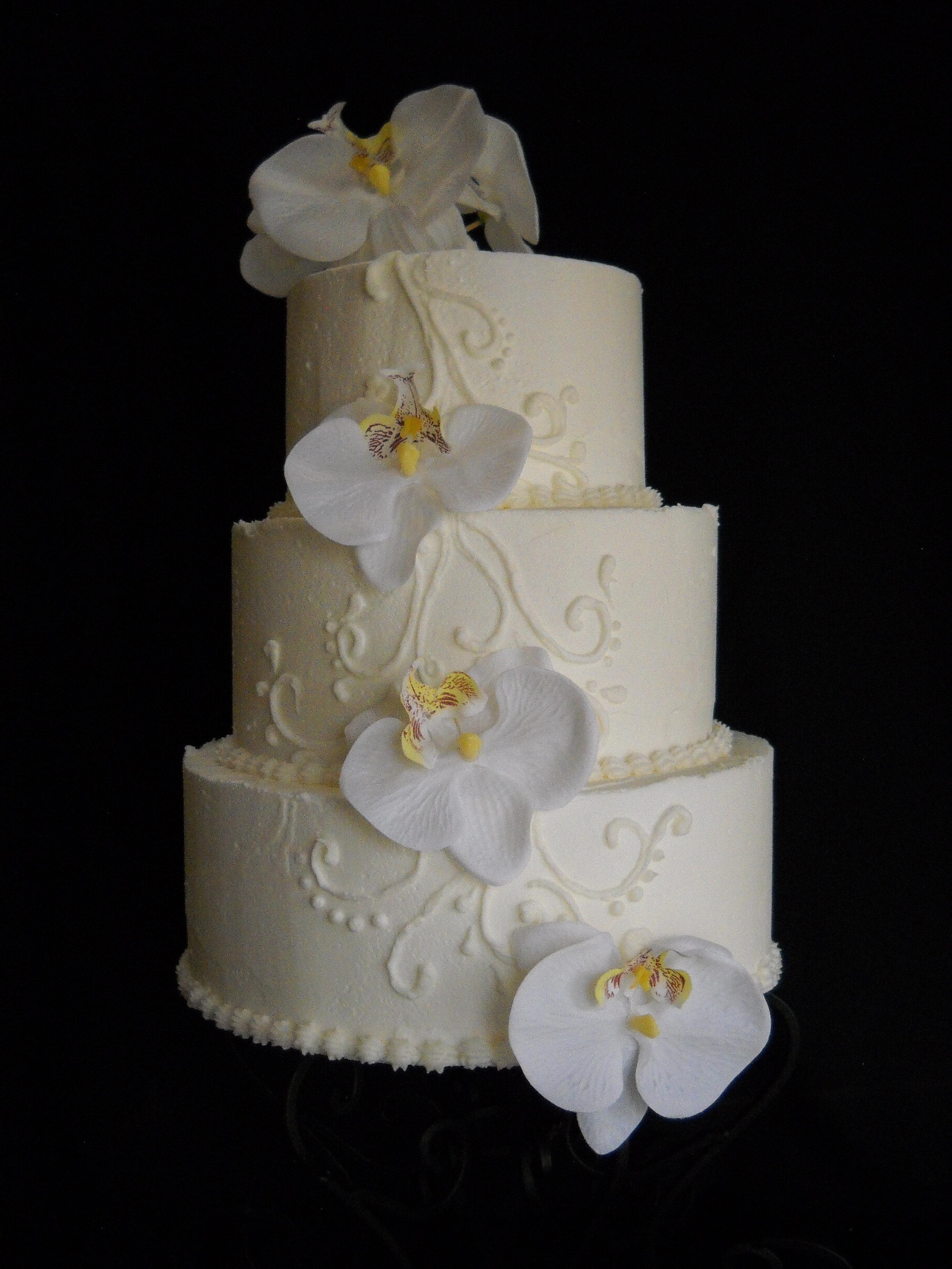 Janie S Cakes