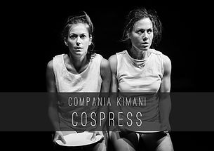 cospress.jpg