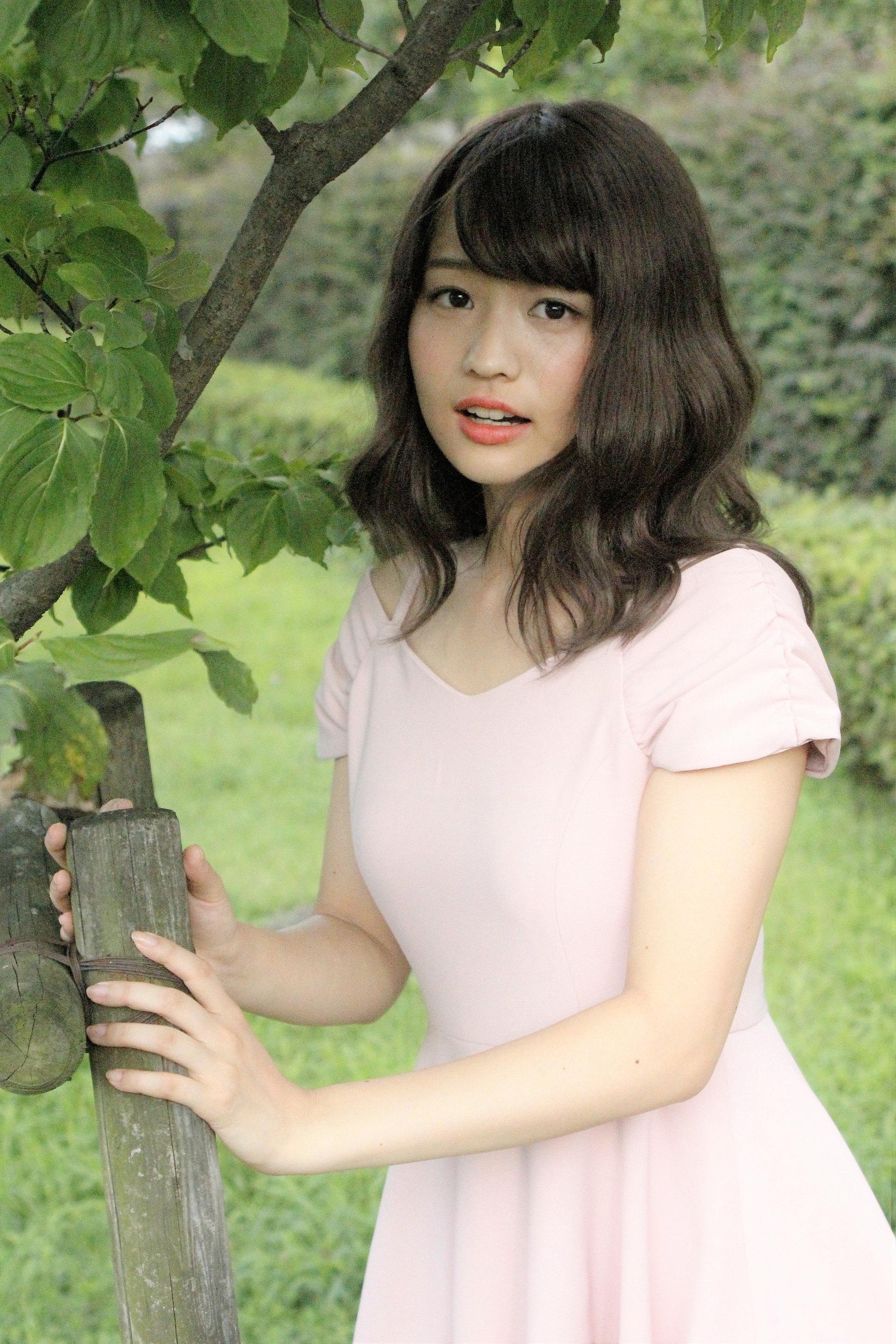篠原梨菜の画像 p1_15
