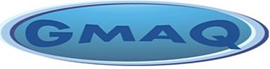 GMAQ - manutenção de maquinas, manutenção de máquinas