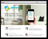 Arevo Health