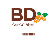 BD-LOGO-wpcf_400x305.png