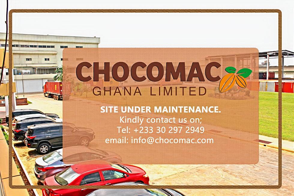 ChocomacSiteMaintenance%20(1)_photos_v2_