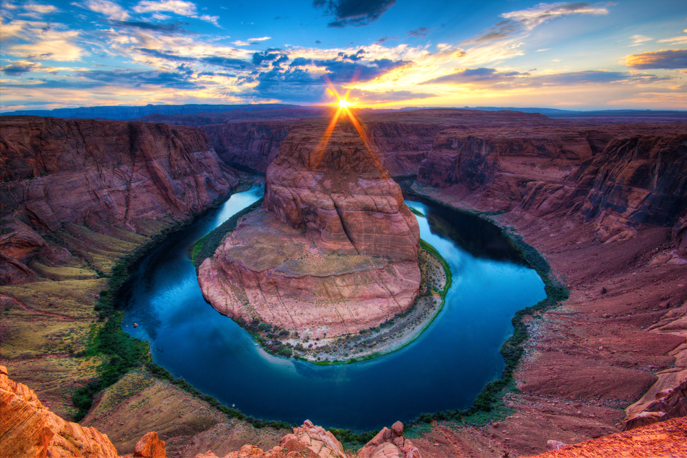 Travel Northern Arizona | Things to do in Arizona | Explore Arizona ...