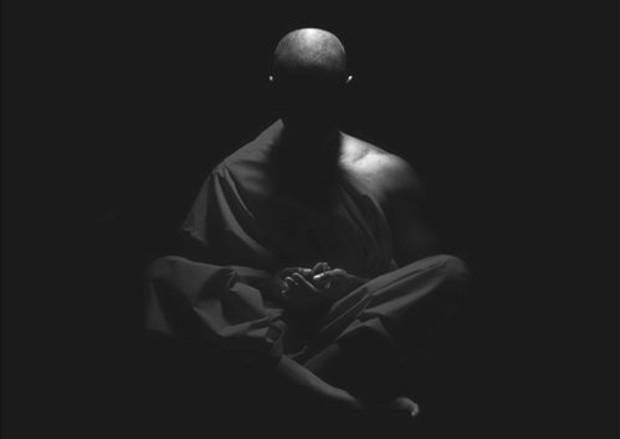Résultats de recherche d'images pour «prière méditation»