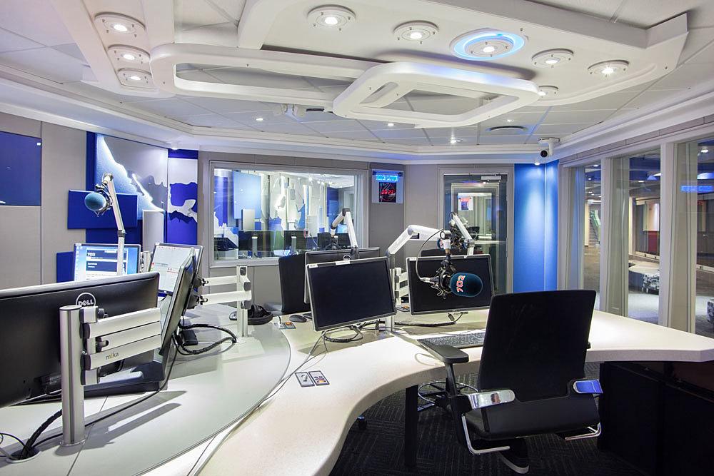 A4ac architects johannesburg studio interior for Gg studios interior design