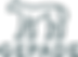 GEPADE-Logo-grau.png
