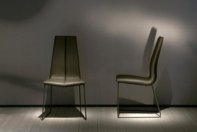 dorner design montis fr. Black Bedroom Furniture Sets. Home Design Ideas