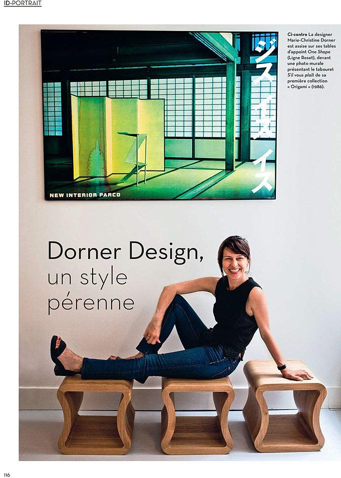 dorner design 2015 en. Black Bedroom Furniture Sets. Home Design Ideas