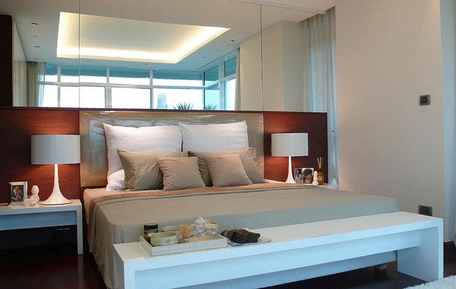 dorner design bangkok fr. Black Bedroom Furniture Sets. Home Design Ideas