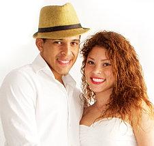 RILO y Yenifer De Lopez