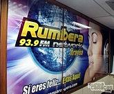 Radio web donde suena el Cantante RILO