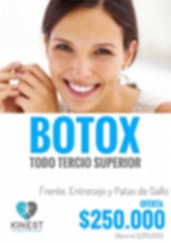 Botox 3.jpeg