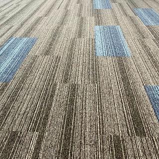 Carpet tile_broadloom2.png