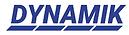 Dynamik Sport Surfaced Ltd.png