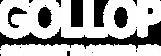 Gollop flooring logo.png