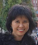 Prof. NG Mee Kam.jpg