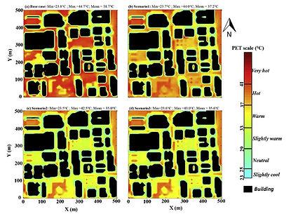 Study1_DataPlatform_4.jpg