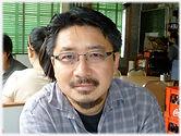 Prof. CHEUNG Chin Hung Sidney.jpg