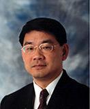 Prof. LEUNG Kwong-Sak.jpg