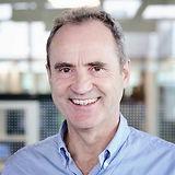 Dr. Gerhard Schmitt.jpg