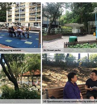 Study5_GreenSpaces_1.jpg