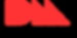 Desktop-Metal-Logo-Resized.png