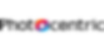 Photocentric Logo