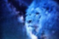Celestial blue Lion_edited_edited.jpg