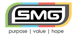 logo 2020_SMG Logo with Black Tagline.pn