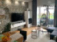 Wohnzimmer_4_bearbeitet-1_SW.jpg