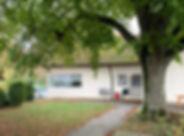 Haupteingang_edited.jpg