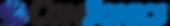 comsonics-logo.png