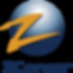 ZCorum-Logo.png